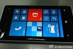Nokia Lumia 920T leaks, comes with faster Snapdragon S4 and Adreno 320 GPU