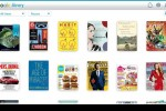 NOOK apps for iOS and Android updated for UK debut