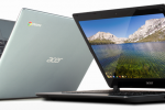 Acer C7 Chromebook unveiled for $199