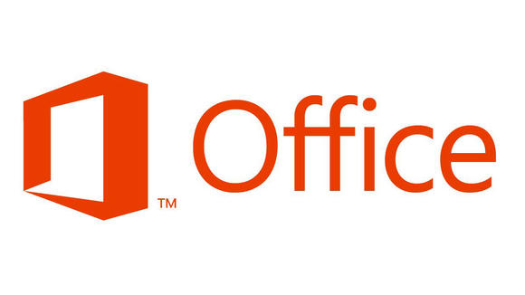 Microsoft Office 2013 RT commercial licenses now available