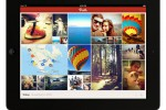Path for iPad released