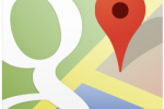 "Google Maps for iPhone and iPad near ""finishing touches"""