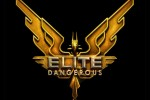 Elite sequel looking for funding on Kickstarter