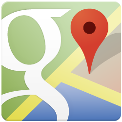 """Google Maps for iPhone and iPad near """"finishing touches"""""""