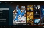 PlayStation Store redesign goes live in North America