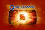 Qualcomm dishes Q4 2012 financial results