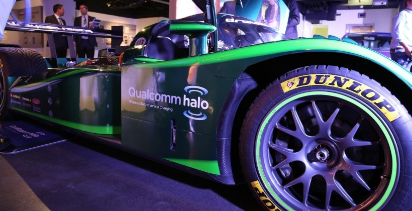 qualcomm_halo_20