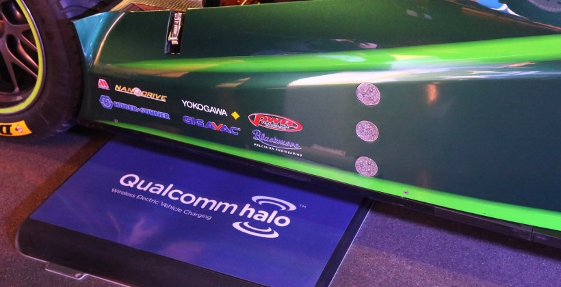 qualcomm_halo_21