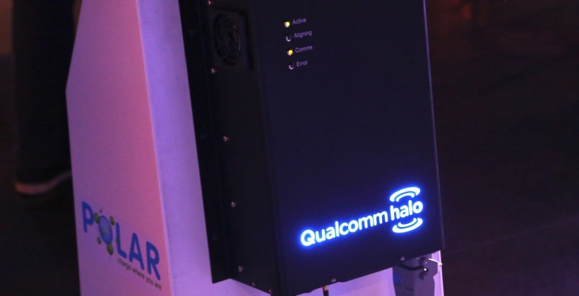qualcomm_halo_8