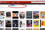 Redbox Instant by Verizon details surface, hint at mid-December launch