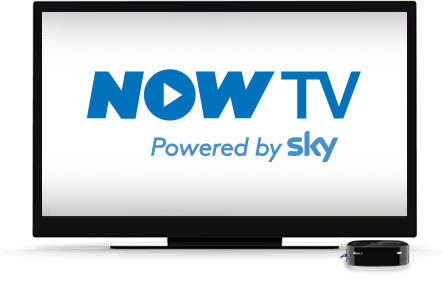 Roku adds Sky NOW TV to UK streamers