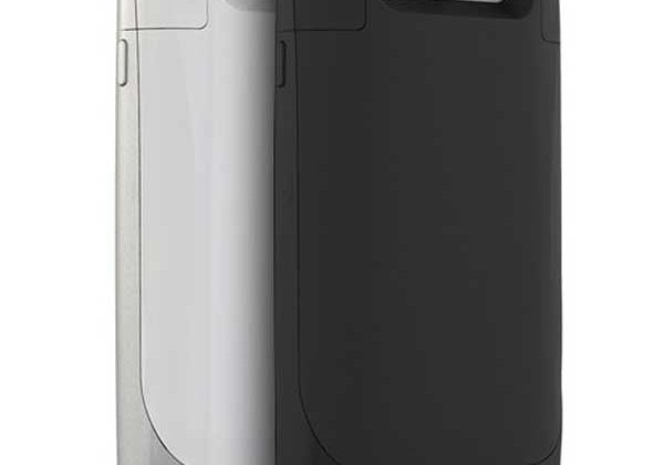 Mophie unveils new juice pack for Samsung Galaxy S III