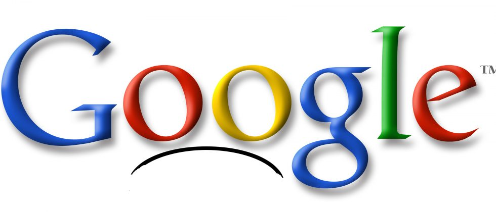 FTC reportedly recommends lawsuit against Google over patents