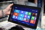 AT&T's Samsung ATIV Smart PC drops November 9 for $800
