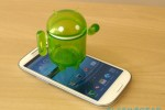 US smartphone market share slows down, Android still on top