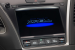 Krell teams with 2014 Acura RLX as home audio hits the automobile