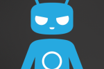 CyanogenMod 10 stable builds available now