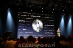 Apple mulling Siri and Apple Maps integration in OS X 10.9