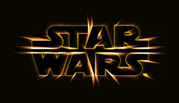 Disney will focus on Star Wars mobile and social games