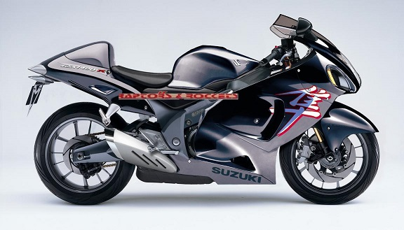 American Suzuki to file for bankruptcy, stop selling cars