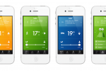 tado_app_screens_en