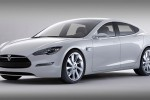 Tesla Model S price increase inbound