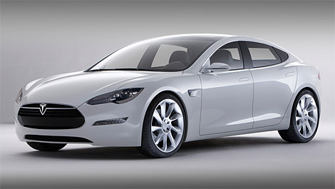 Tesla Model S price increase inbound