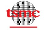 Apple CPU demand might be too much for TSMC to handle