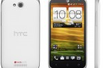 HTC One VX slated for AT&T in December