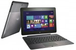 ASUS VivoTab RT arrives at AT&T on November 16