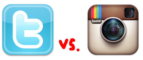 Twitter to compete with Instagram by adding photo filters, says sources