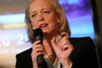HP wanted out of the Autonomy deal but lacked an excuse tips insider