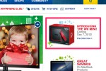Best Buy Canada website leaks Nintendo Wii Mini