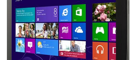 Windows 8 security flaw allows pirates to activate legitimately at no cost