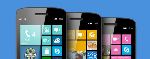 Windows Phone 7.8 due in early 2013