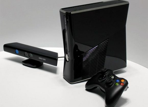 Rumors hint next-generation Xbox will come in time for Christmas 2013
