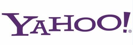 Hacker selling $700 Yahoo! email exploit