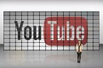 YouTube to start another big round of content investment