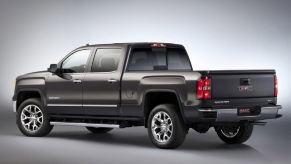 2014-gmc-sierra-back