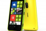 700-nokia_lumia_620_lime-green-and-yellow