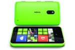 700-nokia_lumia_620_lime-green-front-and-back