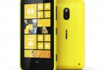 700-nokia_lumia_620_yellow-front-and-back