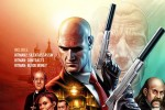 Hitman Trilogy HD announced for January 29 in North America, February 1 in Europe