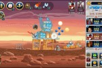 Angry Birds Star Wars arrives on Facebook