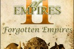 Age of Empires II: Forgotten Empires unofficial expansion released