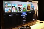 Foxconn rumored to be testing 46 to 55-inch Apple television sets