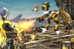 Borderlands 2 prices take a dive on Xbox Live