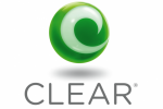 Sprint grabs 100% of Clearwire in $2.2bn deal
