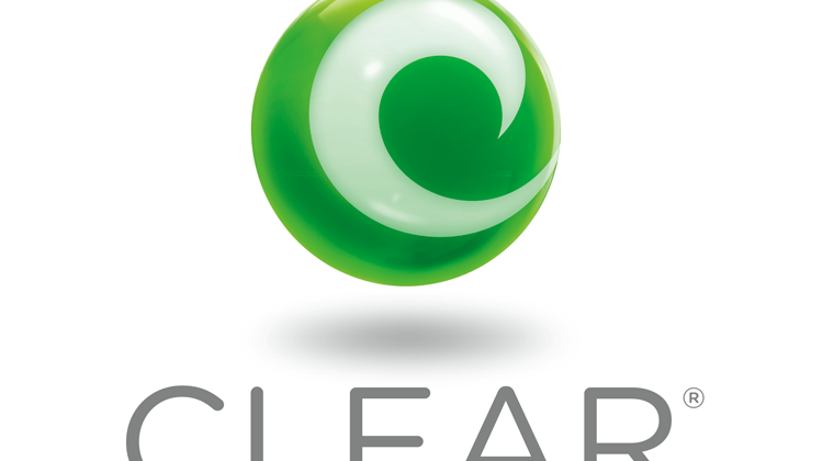 Sprint offers $2.1bn for Clearwire (as long as Softbank deal goes through)