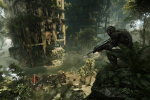 Crysis 3 PC requirements land, get ready to upgrade